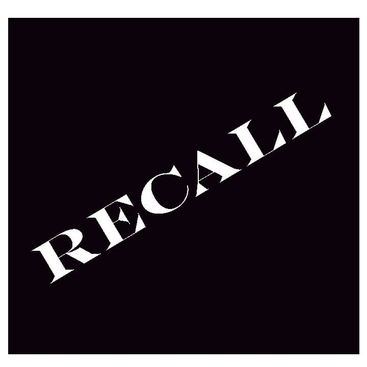 Mycarstats Automobile Safety And Recalls Auto Recall | 2016 Car Release Date