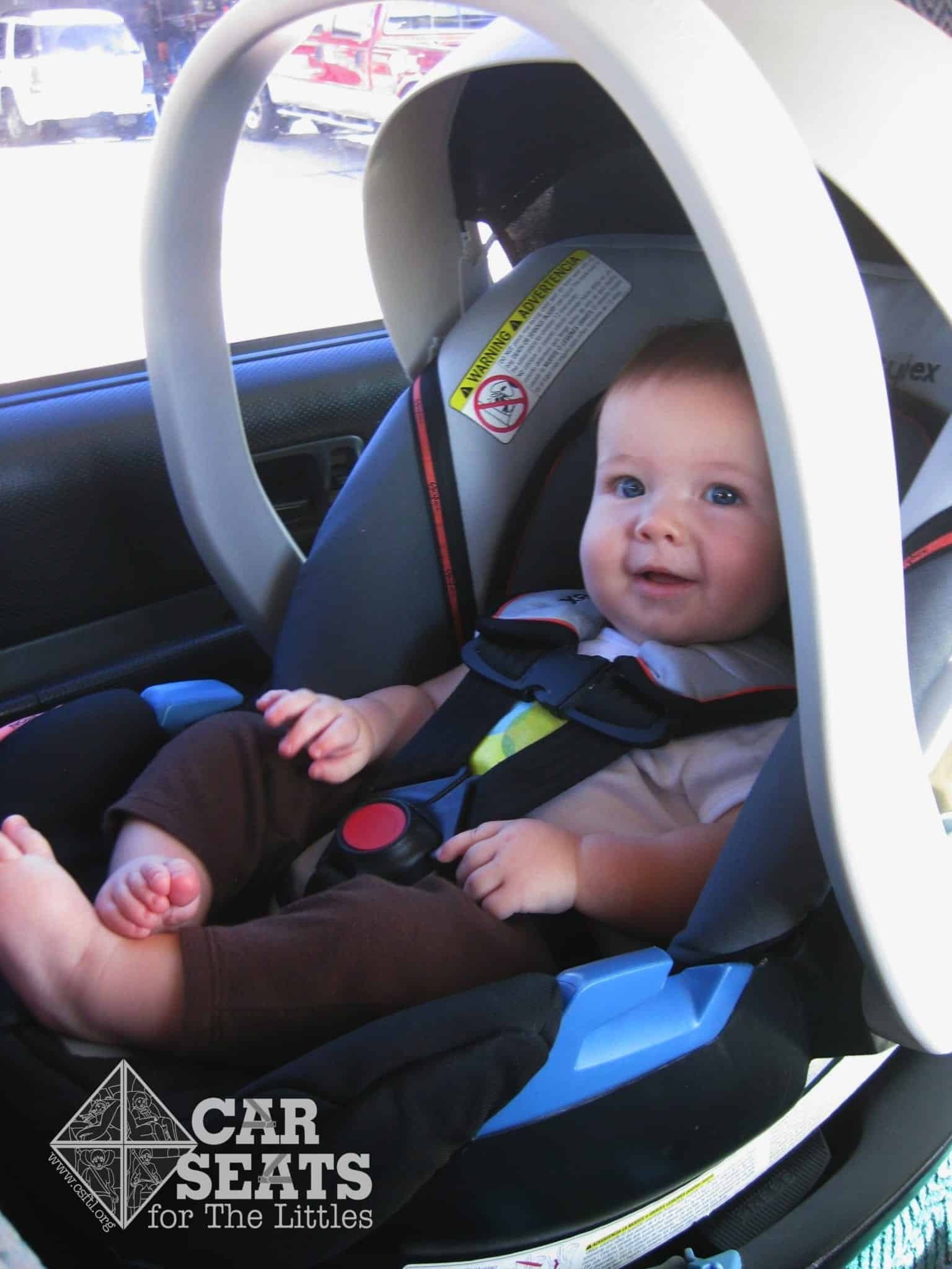 car seats for the littles cybex aton reviewcybex aton review car seats for the littles. Black Bedroom Furniture Sets. Home Design Ideas