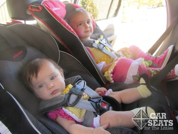 diono radian review car seats for the littles. Black Bedroom Furniture Sets. Home Design Ideas