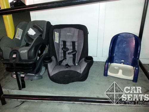car seats for the littles traveling with littles renting car seatstraveling with littles. Black Bedroom Furniture Sets. Home Design Ideas
