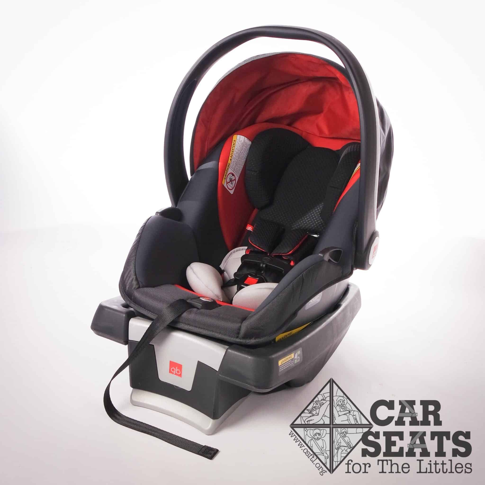 car seats for the littles gb asana 35 ap reviewgb asana 35 ap review car seats for the littles. Black Bedroom Furniture Sets. Home Design Ideas