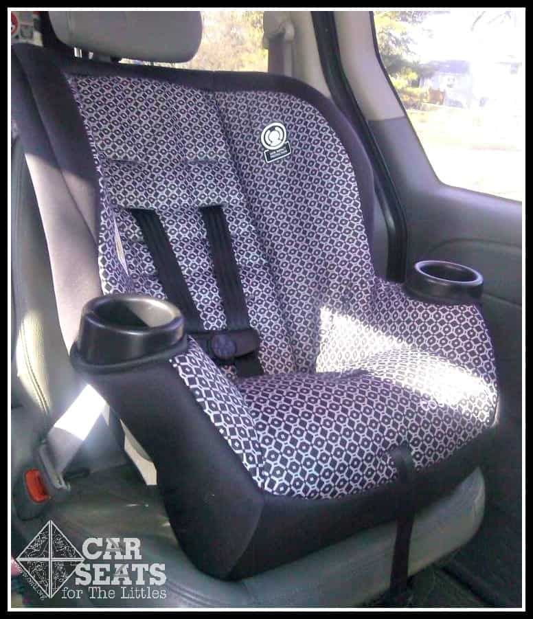 Car Seats For The Littles Cosco Apt 50 Reviewcosco Apt