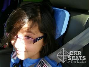 RideSafer travel vest 2, ride safer, travel vest, 3 across, RSTV