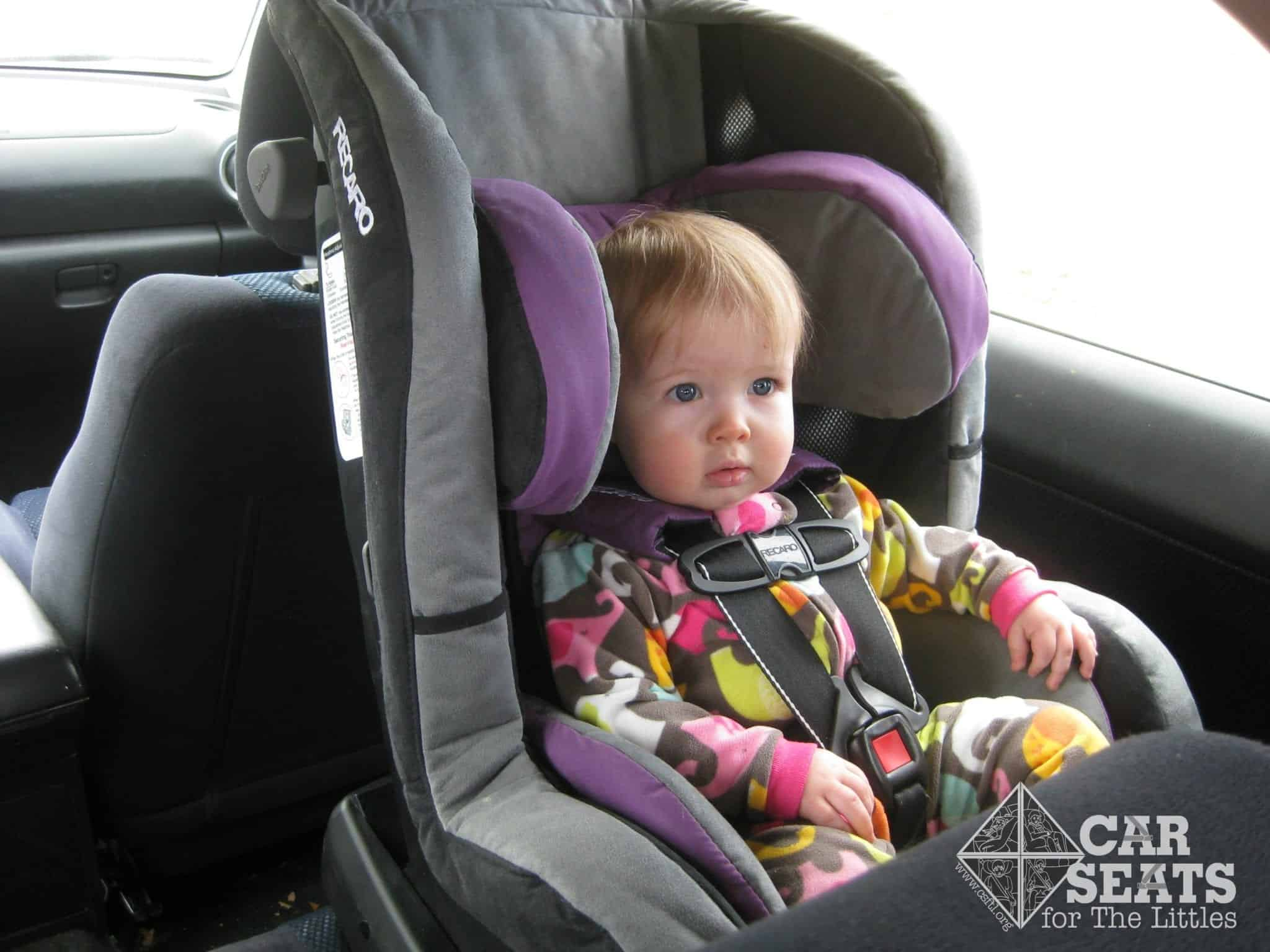 Booster Seat Height And Weight Canada