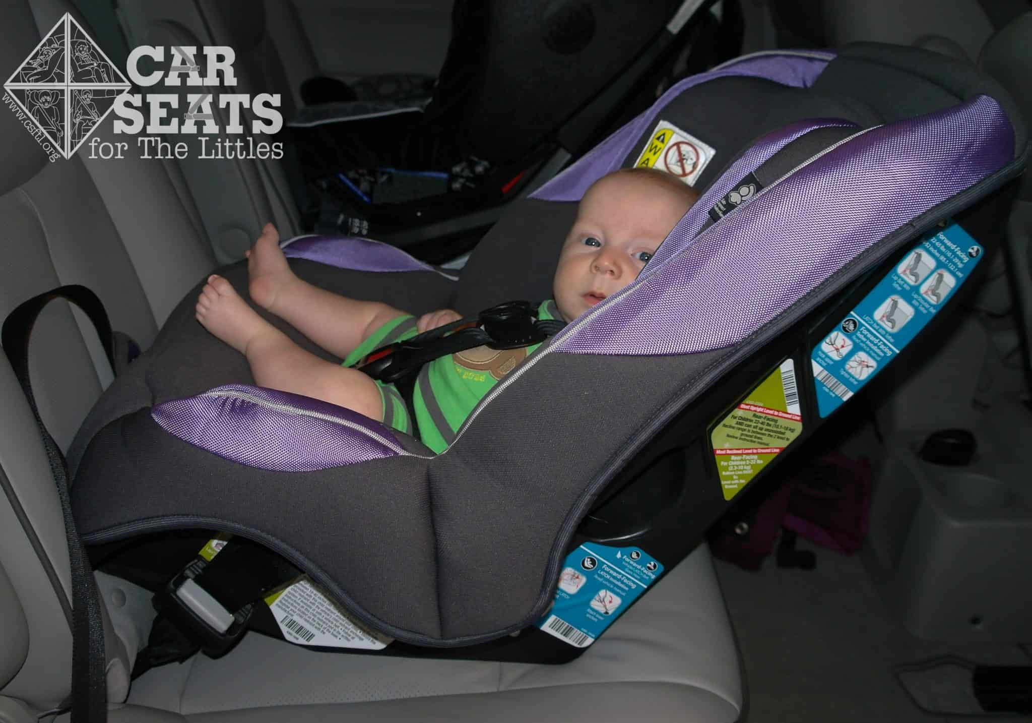 your guide to the guide 65 car seat installation car seats for the littles. Black Bedroom Furniture Sets. Home Design Ideas