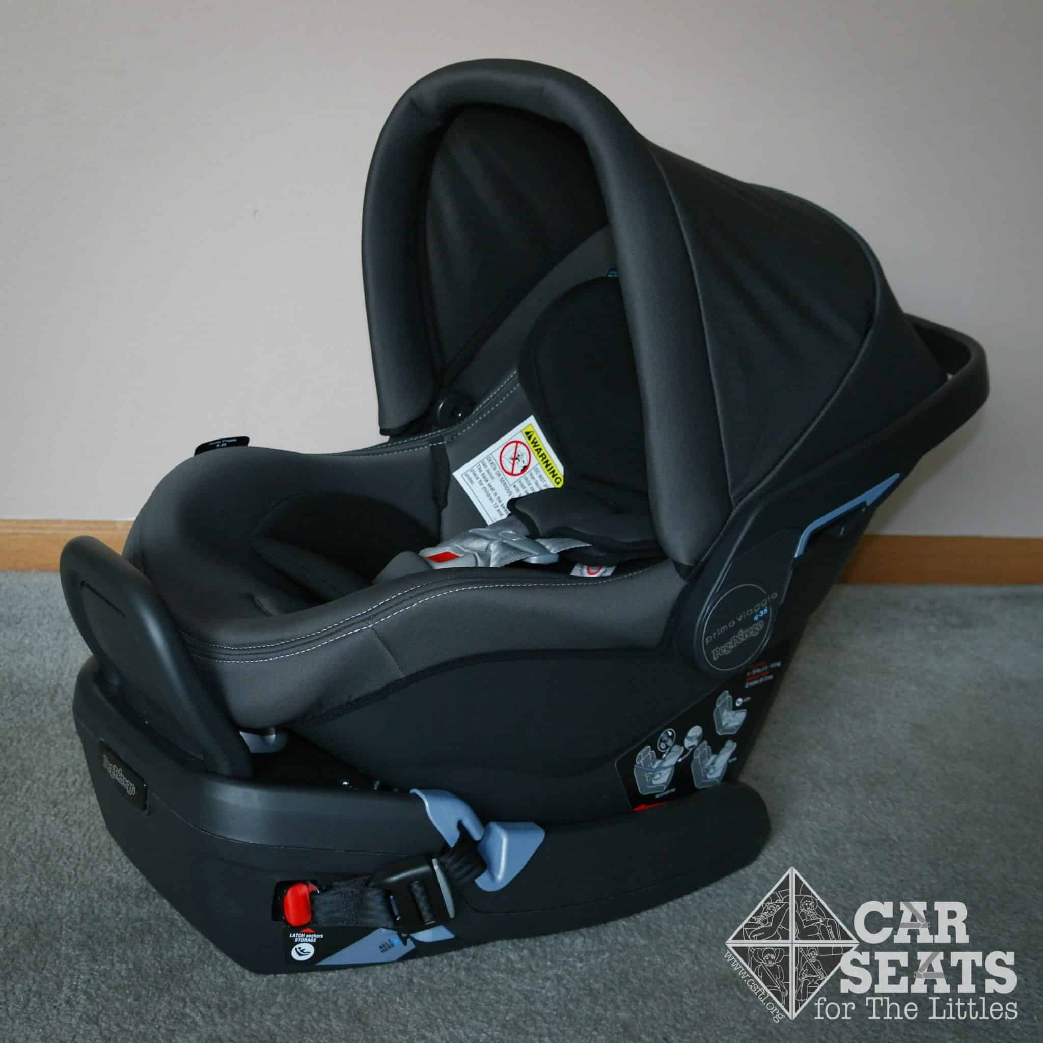 peg perego convertible car seat canada release date best car 2018. Black Bedroom Furniture Sets. Home Design Ideas