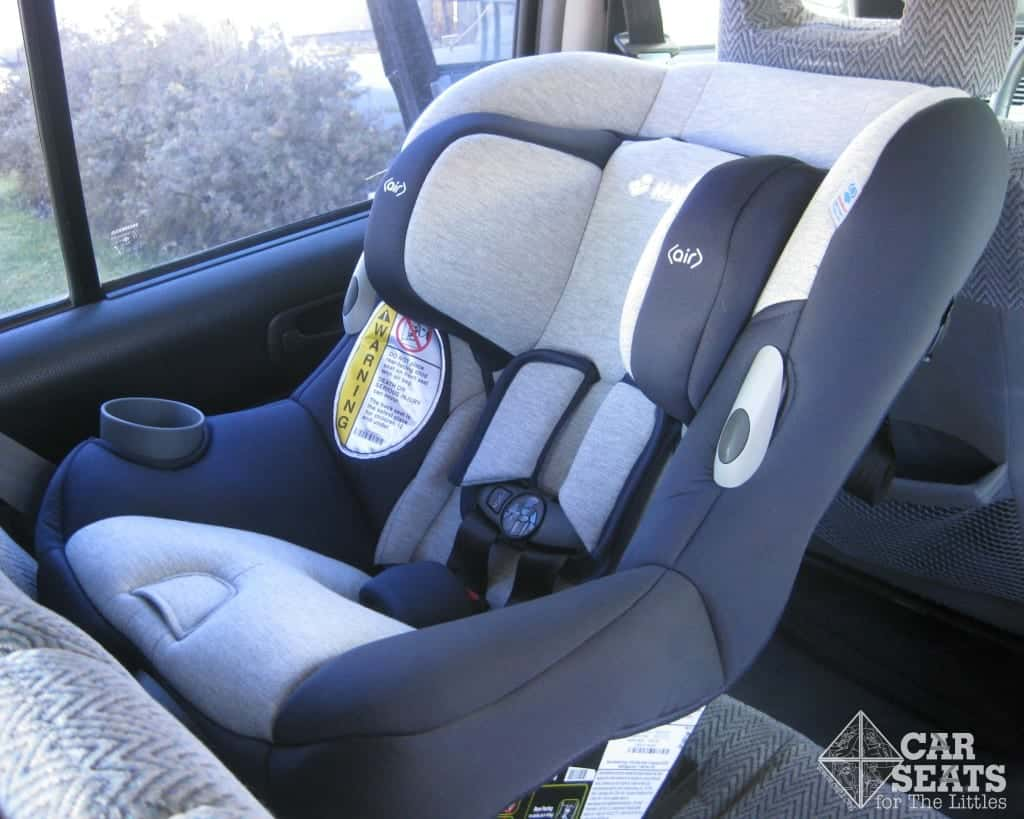 Maxi Cosi Pria 85 Review >> Maxi Cosi Pria 85 Review Car Seats For The Littles