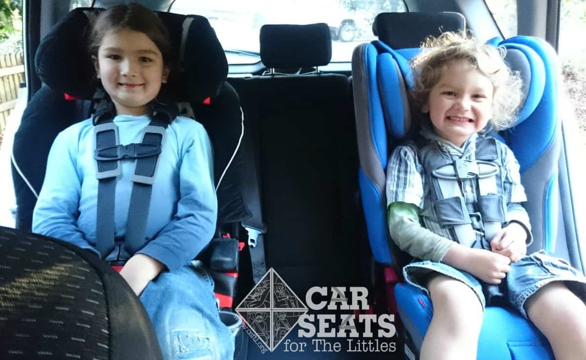 seat point safest harnesses csftl seats both