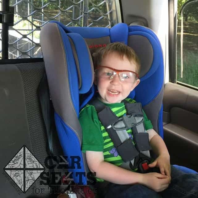 Groovy Trucks And Car Seats A Csftl Guide Car Seats For The Littles Squirreltailoven Fun Painted Chair Ideas Images Squirreltailovenorg