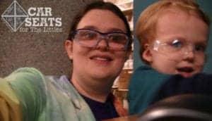Guest Author Allison