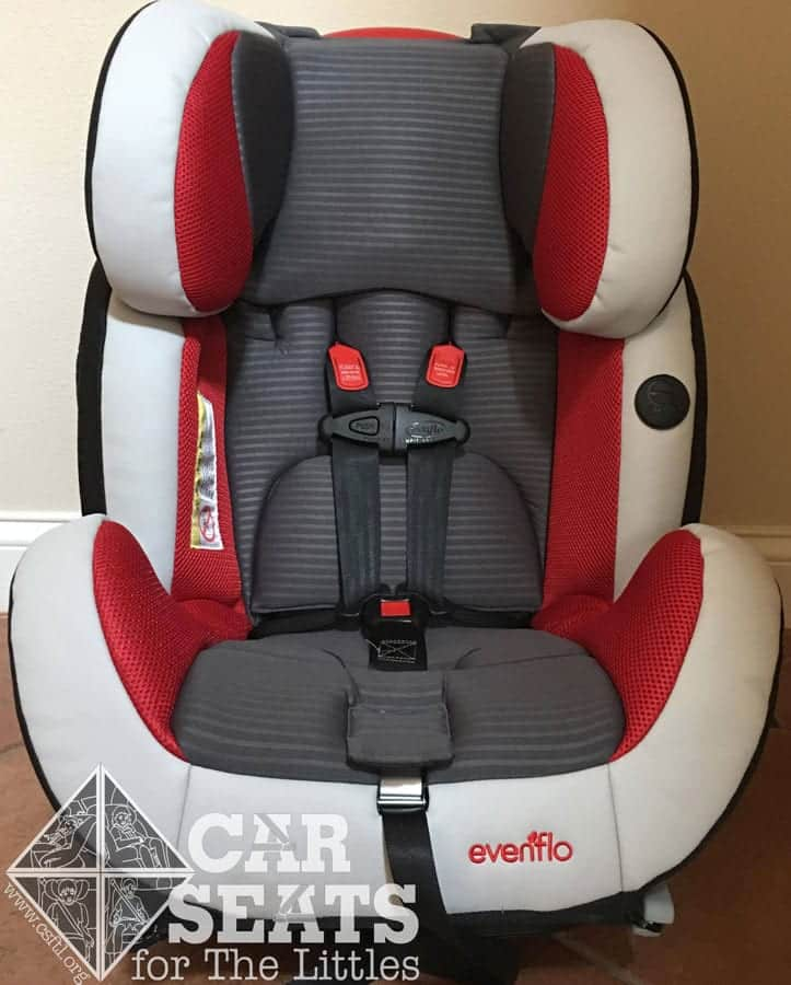 evenflo car seat cover washing. Black Bedroom Furniture Sets. Home Design Ideas