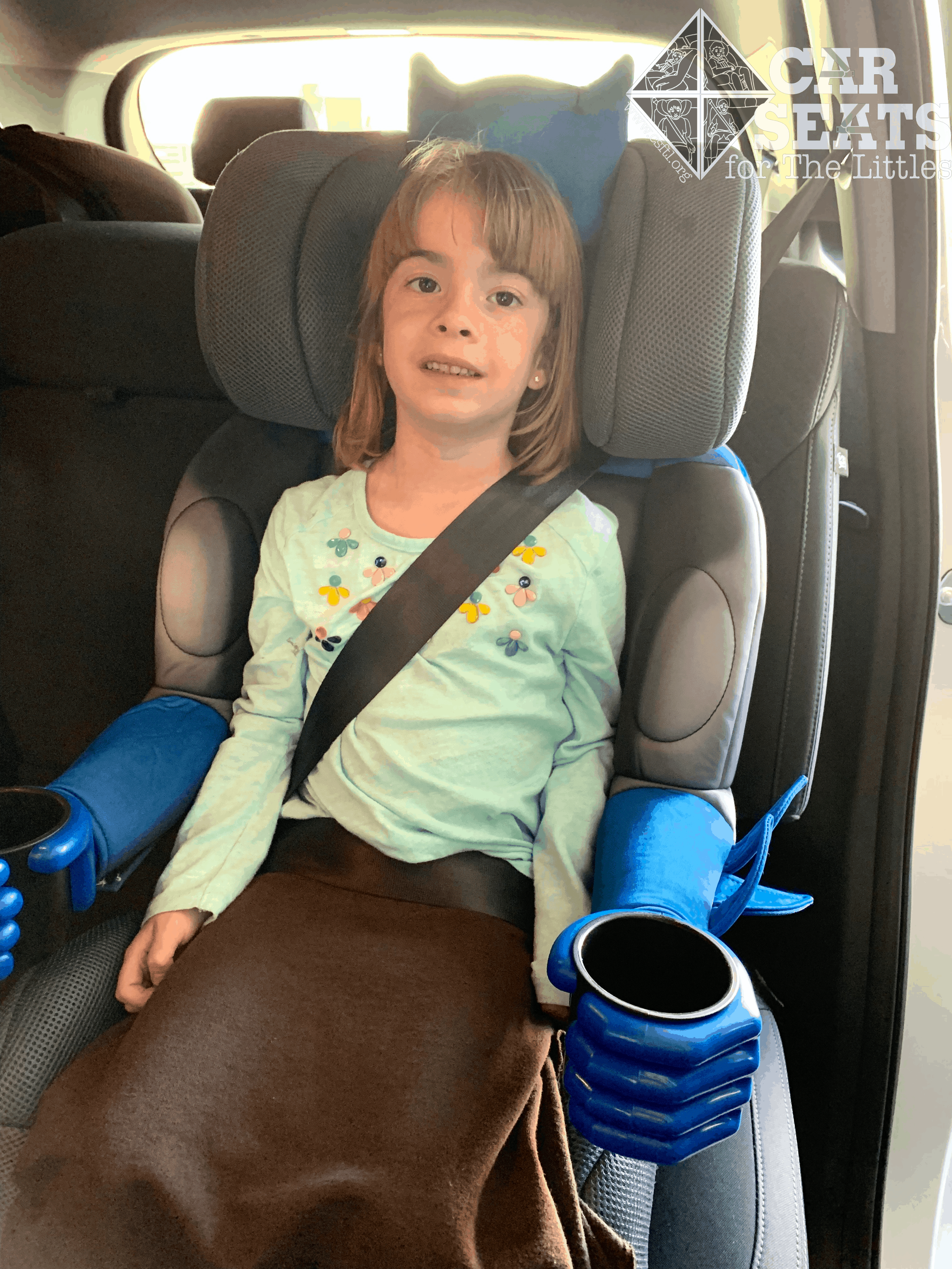 To Booster Car Seat Review, Car Seat For 6 Year Old With Harness